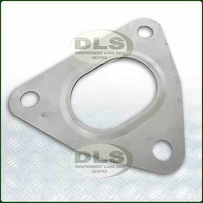LAND ROVER DEFENDER, DISCOVERY 2 TD5 - Exhaust Manifold Turbo Gasket (ERR6768)