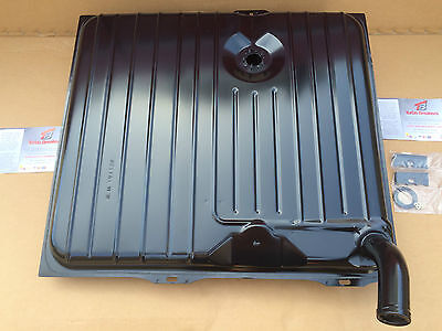 Mercedes Pagoda Models New Boxed Fuel Petrol Tank W113 280SL 230 250 W111 112