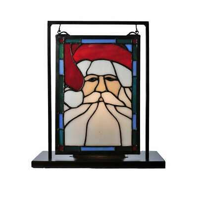 Meyda Lighting Stained Glass - 65250