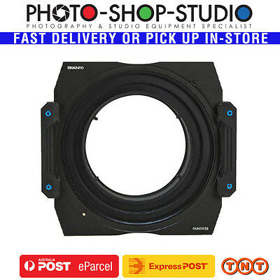 Benro Pro Filter Holder FH150T1 (Tamron) for Tamron 15-30mm F/2.8 Di VC USD