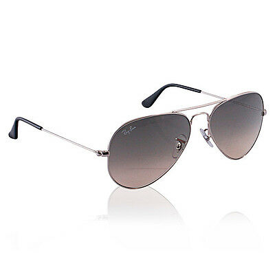 P3_P1590411 Ray-Ban Rb3025 003/32 55 Mm