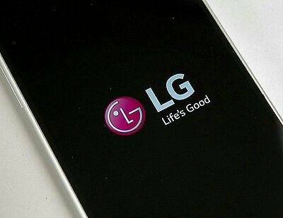LG V10 & V20/  LG G3/ LG G4/ LG G5 Bootloop Fix for Data Recovery Repair Service