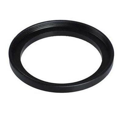 ProOPTIC Step-Up Adaptr Ring 39mm Lens to 49mm Filter #PROSU3949