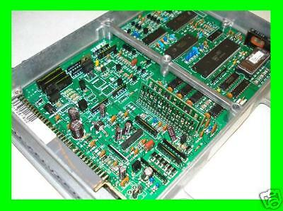 Remanufactured P28 Chipped Honda OBD1 ECU w/ choice of basemap Acura