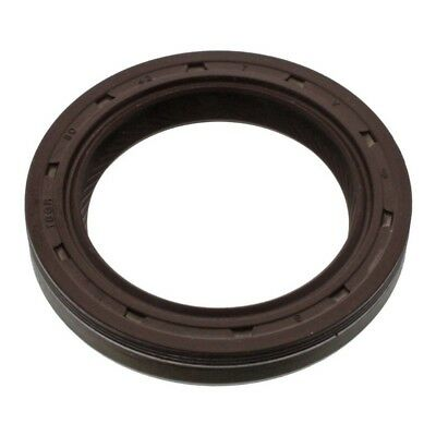 Febi Camshaft Seal Engine Sealing Fit Dacia Logan Express FS 2009 - 2012