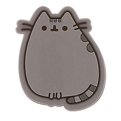 Officially Licensed Pusheen Shaped Cosmetic Mirror
