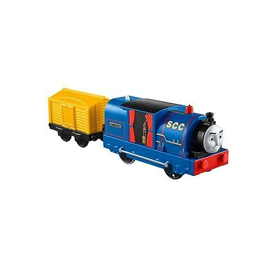 Fisher-Price Thomas & Friends TrackMaster Timothy