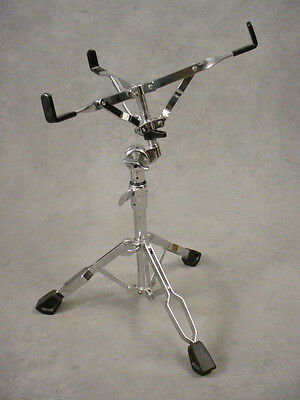 Pearl Lightweight Snare Drum Stand