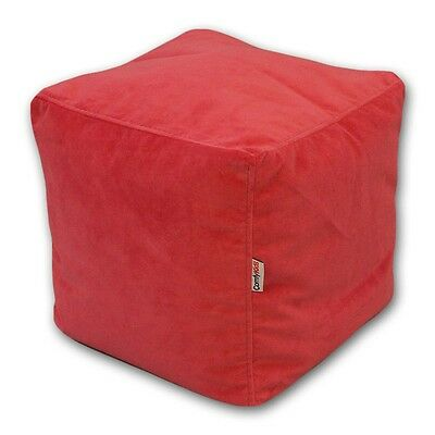 Comfy Kids Cube - Bling Pink