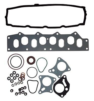 Renault Megane Classic Mk1 1996-2003 Cylinder Head Gasket Replacement Set