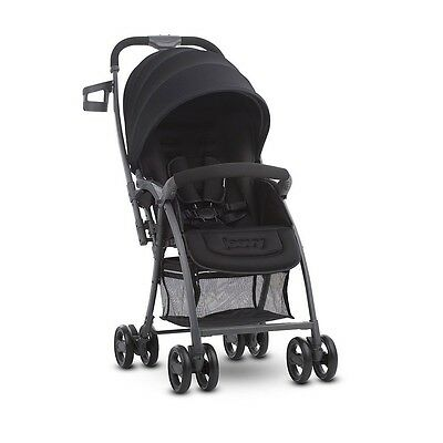 Joovy Balloon Stroller - Black