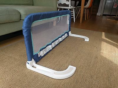Safety 1st Bed Guard /Travel Bedrail