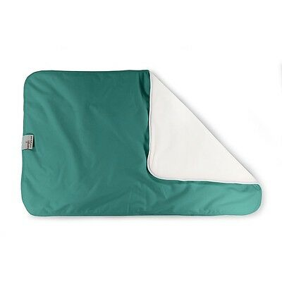 Kanga Care Changing Pad - Peacock