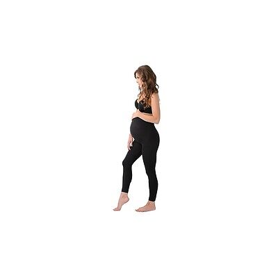 Belly Bandit BDA Leggings - Black Large