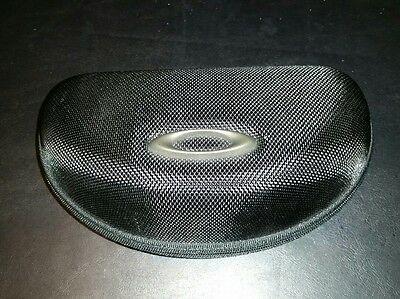 oakley sunglasses hard case