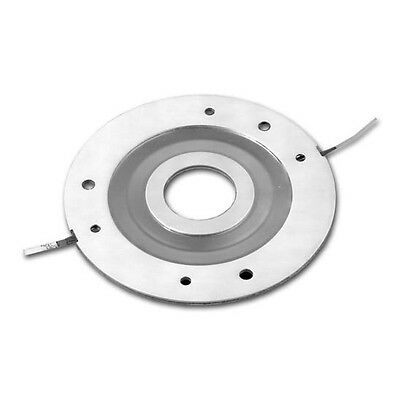 Aftermarket RD-1205.8 Replacement diaphragm