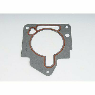 Ac Delco Throttle Body Gasket New For Chevy Olds Chevrolet Impala Grand 219 489 Sudlabo Fr
