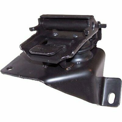 AC Delco Motor Mount Passenger Right Side New for Chevy RH Hand 25814754