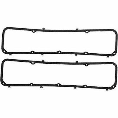 Victor Valve Cover Gaskets 2-piece set New Jeep Grand VS28317