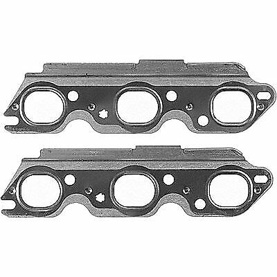MAHLE Original MS16099 Exhaust Manifold Gasket Set
