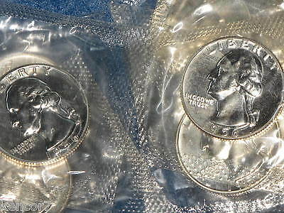 1956 Washington Silver Quarter Gem Proof lot of 13 coins in US Mint cello E0204