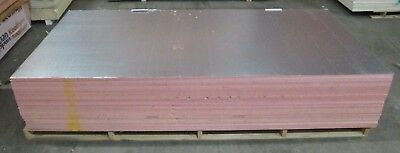 Seconds Insulation Board 20/23mm Kingspan Kooltherm