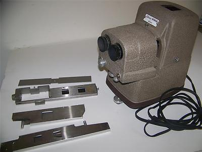 Tdc 716A Stereo Vivid Deluxe Projector