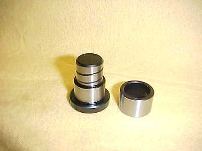 Harley,XLH, XLCH,71-84 Tamer style bearing thrust collar,improves clutch action