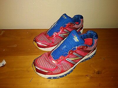 New Balance [M860DIS4] 860 V4 Run Disney 2014 Mickey Sorcerer Men's 11 D
