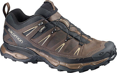 Salomon X Ultra LTR GTX Mens Hiking Shoes