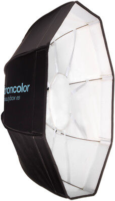 Broncolor Beautybox 65 Softbox