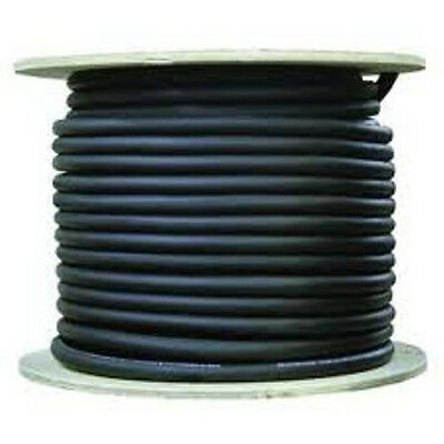 500' SJOOW 12/3 300V UL/CSA Indoor/Outdoor Portable Power Cable