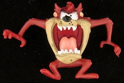 Magnet Taz Tasmanian Devil Fridge Kitchen Warner Bros Looney Tunes Wb Store 9722