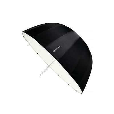 "Elinchrom 41"" Deep Umbrella, White #EL26356"