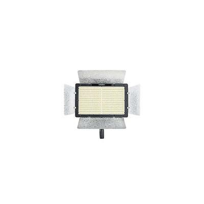 Yongnuo YN-1200 3200-5500K Dimmable LED Video Light for Camera or Camcorder