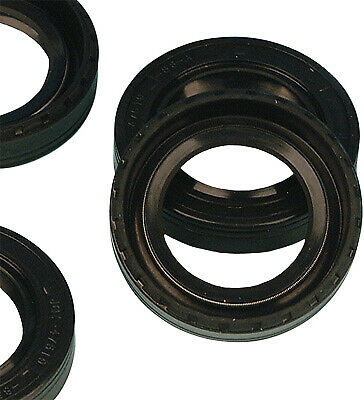 Wheel Bearing Oil Seals James Gasket / JGI-47519-83-A2