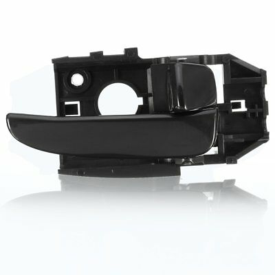 Interior Door Handle Front Rear For Hyundai Elantra 2001-2006 RH Passenger Side