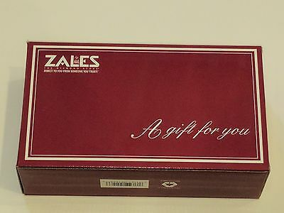 Lot of 5 Zales Silver-plated Mantle Desk Shelf Clocks, Quartz mv't - NEW (other)