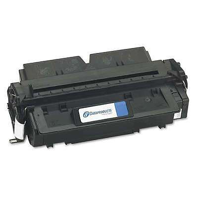 Dataproducts® Remanufactured FX-7 Toner, 4500 Page-Yield, Black 032929403969