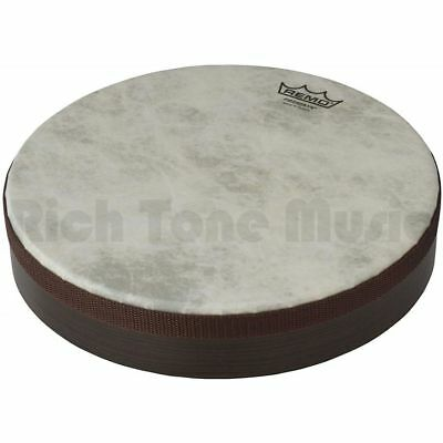 Remo Hand Drum D-8510-00