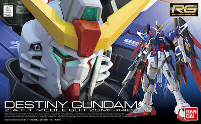 [Bandai] MG 1/100 RX-0 Unicorn Gundam Mobile Suit UC 0096 model kit