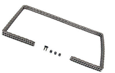 1PC DIESEL ENGINE Timing Chain Guide Rail For Benz 240D