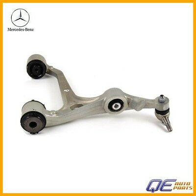 Mercedes Benz E320 E500 E350 E550 Control Arm Genuine Mercedes