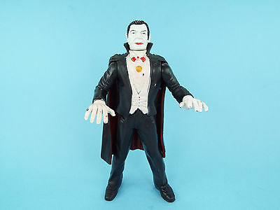 Vintage Imperial Dracula Monster Action Figure