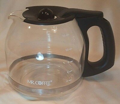 Mr Coffee Pitcher Replacement - The Coffee Table