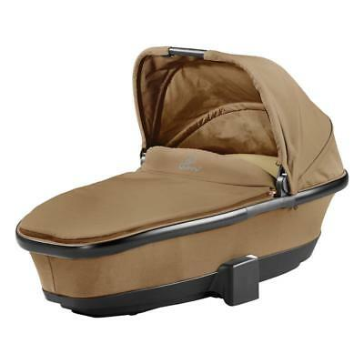 Quinny Buzz Dreami Stroller Attachment for BUZZ, Moodd & Senzz Toffee Crush NEW