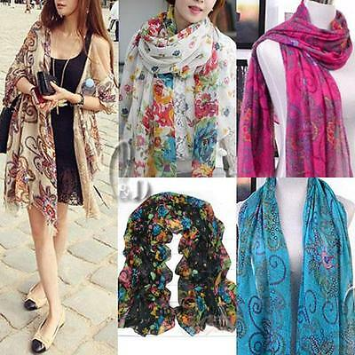 WHOLESALE BULK LOT OF 10 MIXED STYLE Wrap SCARF/SHAWL Beach Sarong Cover sc031