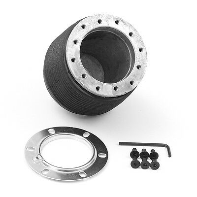 STEERING WHEEL HUB BOSS KIT ADAPTER FOR PEUGEOT 106 306 / Citroen Saxo Universal