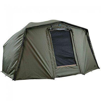 Sonik NEW Carp Fishing XTI Supadome Brolly System - XTISDME