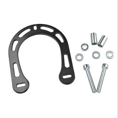 Available Bike Parts Accessories V-Brake Bicycle Bike Brake Booster Cantilever